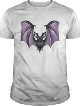 Original Cute Bat shirt