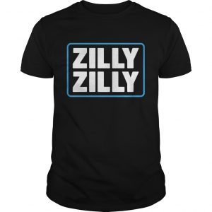 Zilly Zilly  Unisex