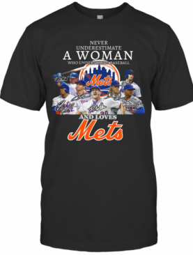 New York Mets 2020 The Year When Shit Got Real #Quarantined T-Shirt