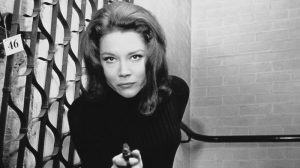 Diana Rigg Game of Thrones and The Avengers Actor Has Died At 82