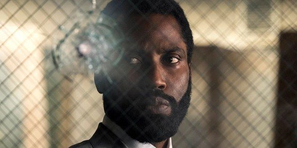 The Tenet Questions John David Washington Knows Hell Get From Family And Friends