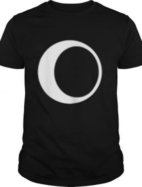 Fun Waning Moon shirt