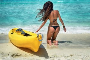 Ultimate Review Of Best Kayak Carts In 2021