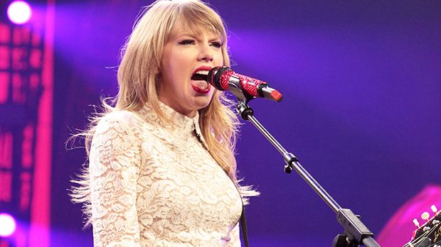 Taylor Swift's 'Red' Re-Recording NewRelease Date Vault Songs & More —Everything To Know